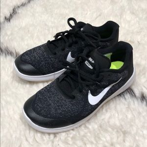 Brand New Nike Free RN Shoes